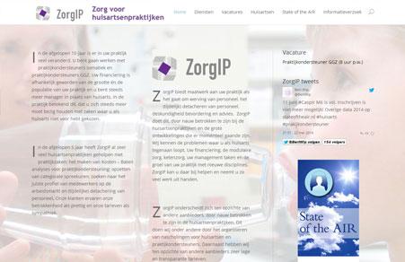 ZorgIP-2014