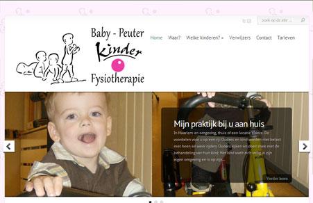 baby-peuter-kinder-fysiotherapie