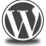 wordpres_logo