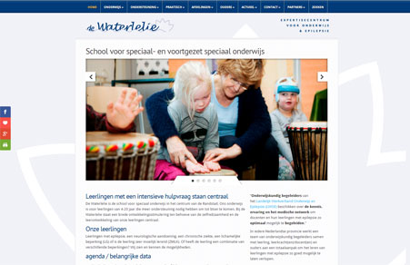 school-de-Waterlelie-2015